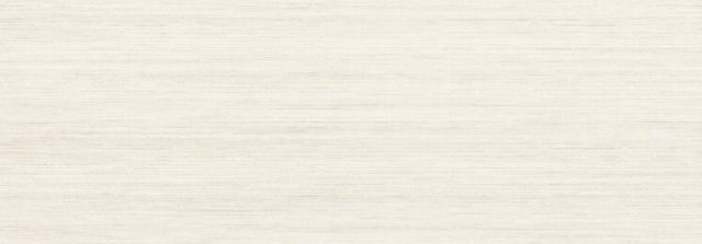 Фото - Керамическая плитка Fanal Lino Blanco настенная 31,6х90 см маска настенная бог амон 50 см 0 4 кг 50 см