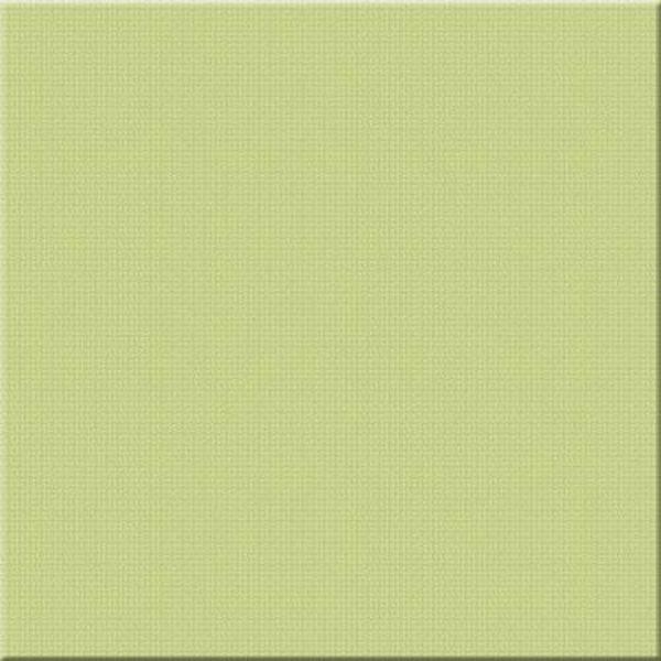 Керамическая плитка Керлайф Splendida Verde 1С напольная 33,3х33,3 см форма для запекания керамическая attribute verde abk102 30х20х6 5 см