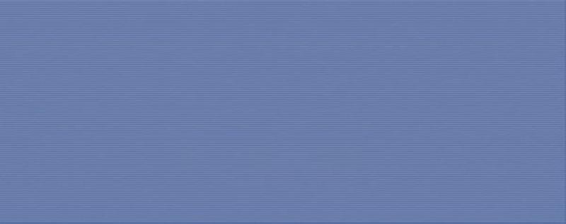 Керамическая плитка Керлайф Splendida Azul настенная 20,1х50,5 см керамическая плитка aparici instant azul focus 25 1x75 6 настенная