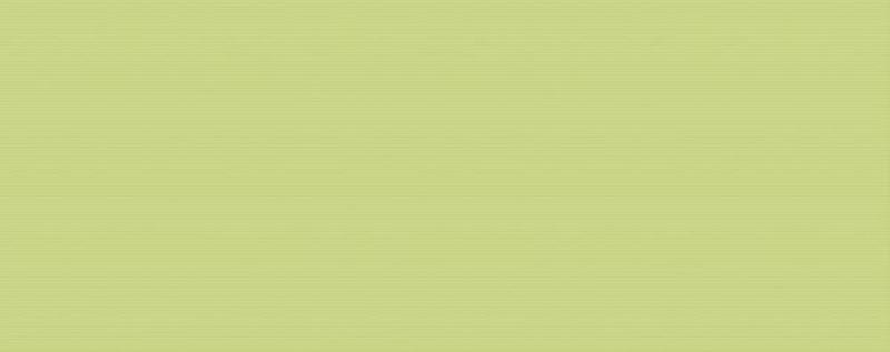 Керамическая плитка Керлайф Splendida Verde настенная 20,1х50,5 см форма для запекания керамическая attribute verde abk102 30х20х6 5 см