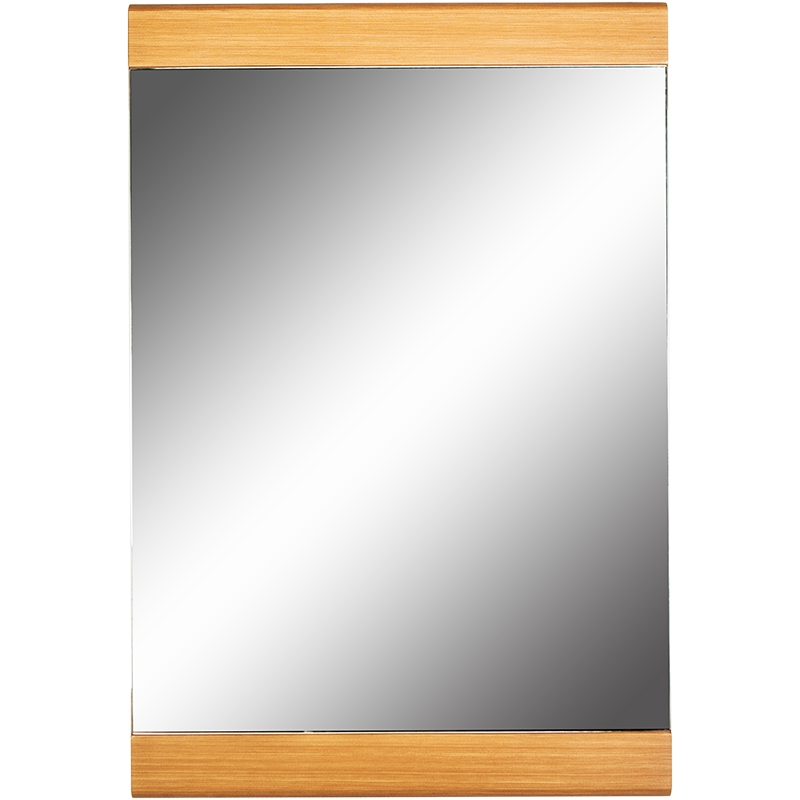 Зеркало Orange Корро 58 Венге