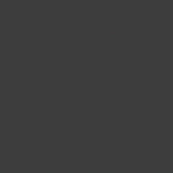 Керамическая плитка Керлайф Stella Grigio 1С напольная 33,3х33,3 см