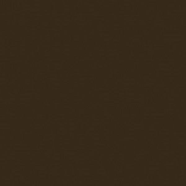 Керамическая плитка Керлайф Stella Moca 1С напольная 33,3х33,3 см плитка керлайф imperial moca 31 5х63 см