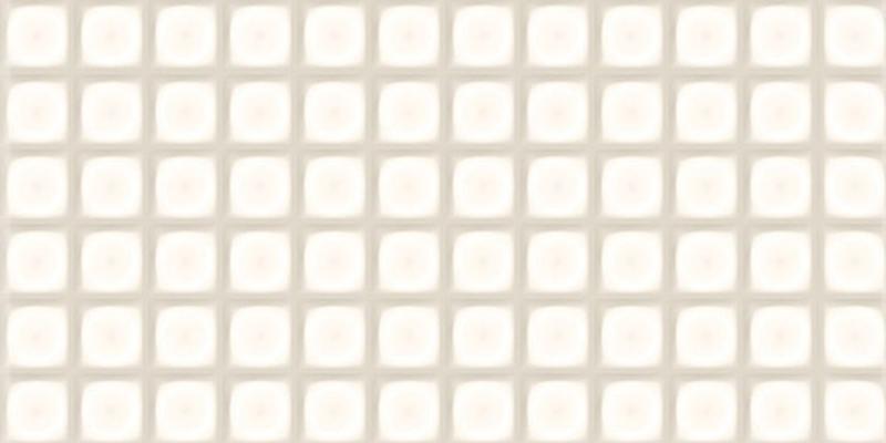 Керамическая плитка Керлайф Stella Mosaico Marfil 1С настенная 31,5х63 см стоимость