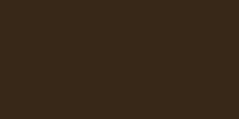 Керамическая плитка Керлайф Stella Moca 1С настенная 31,5х63 см плитка керлайф imperial moca 31 5х63 см