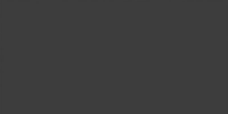 Керамическая плитка Керлайф Stella Grigio 1С настенная 31,5х63 см