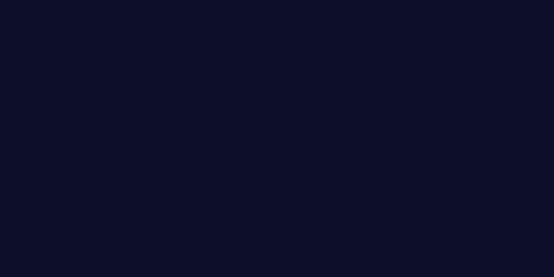 Керамическая плитка Керлайф Stella Blu 1С настенная 31,5х63 см настенная плитка kerlife stella blu 1c 31 5x63