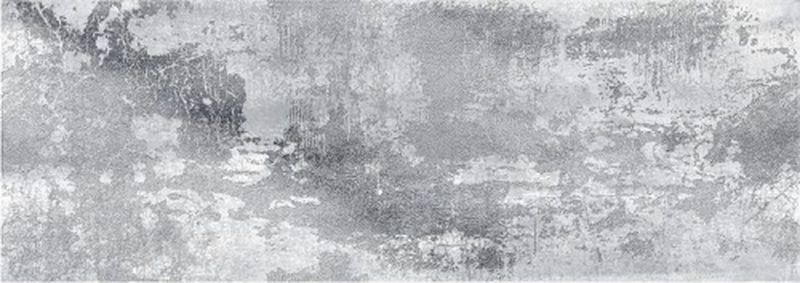 Керамический декор Керлайф Strato Plato 25,1х70,9 см цена