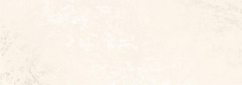 Керамическая плитка Керлайф Strato Crema настенная 25,1х70,9 см стоимость