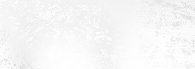 Керамическая плитка Керлайф Strato Blanco настенная 25,1х70,9 см цена