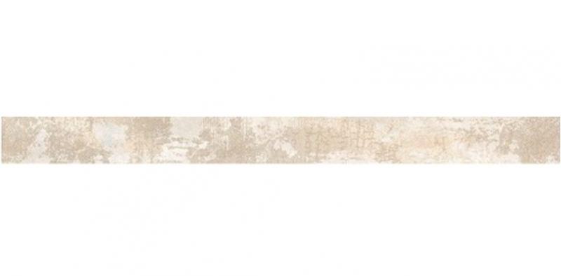 Керамический бордюр Керлайф Strato Oro 6,2х70,9 см стоимость