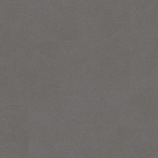 Виниловый ламинат Quick Step Ambient Glue Vibrant нейтральный серый AMGP40138 1305х327х2,5 мм