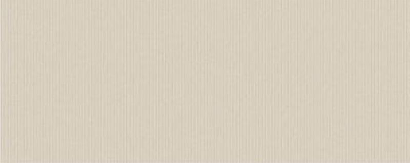 Керамическая плитка Керлайф Victoria Crema 1C настенная 20,1х50,5 см керамическая плитка керлайф aurelia crema настенная 20 1х50 5 см