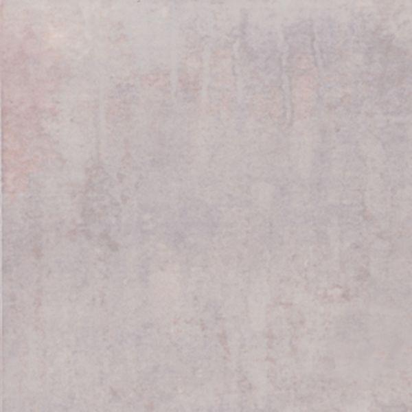 Керамическая плитка Керлайф Greta Gris 1С напольная 33,3х33,3 см стоимость