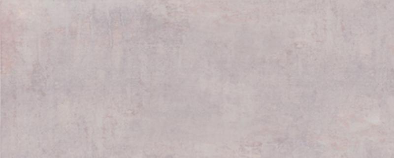 Керамическая плитка Керлайф Greta Gris 1С настенная 20,1х50,5 см керамическая плитка керлайф onice classico gris 1c настенная 31 5х63 см
