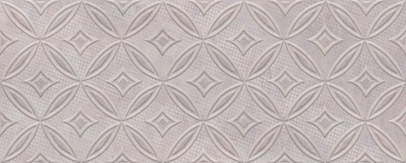 Фото - Керамический декор Керлайф Greta Gris Antico 20,1х50,5 см argento antico балетки
