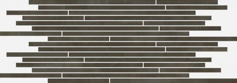 Керамическая мозаика Italon Surface Ambra Strip 26х75 см