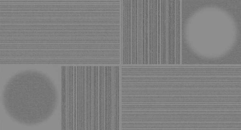 цена на Керамическая плитка Fanal Nantes Titanio Relieve Rev. настенная 32,5х60 см