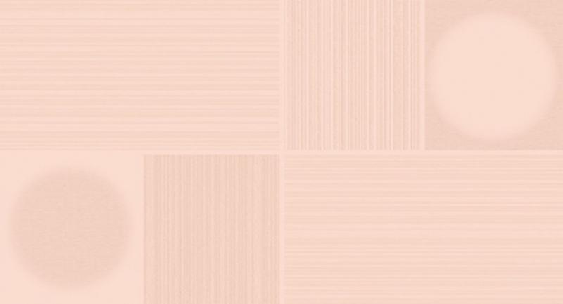 цена на Керамическая плитка Fanal Nantes Coral Relieve Rev. настенная 32,5х60 см