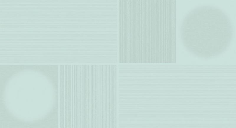 цена на Керамическая плитка Fanal Nantes Jade Relieve Rev. настенная 32,5х60 см