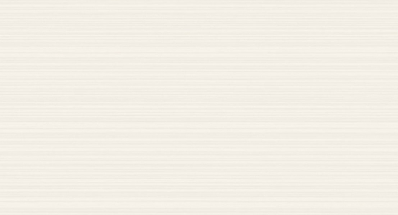 цена на Керамическая плитка Fanal Nantes Nieve Rev. настенная 32,5х60 см
