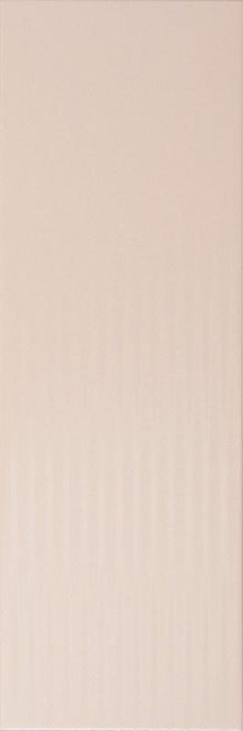 Керамическая плитка Gayafores Scala Crema настенная 20х60 см керамическая плитка expotile bombay crema mate 20х60 настенная