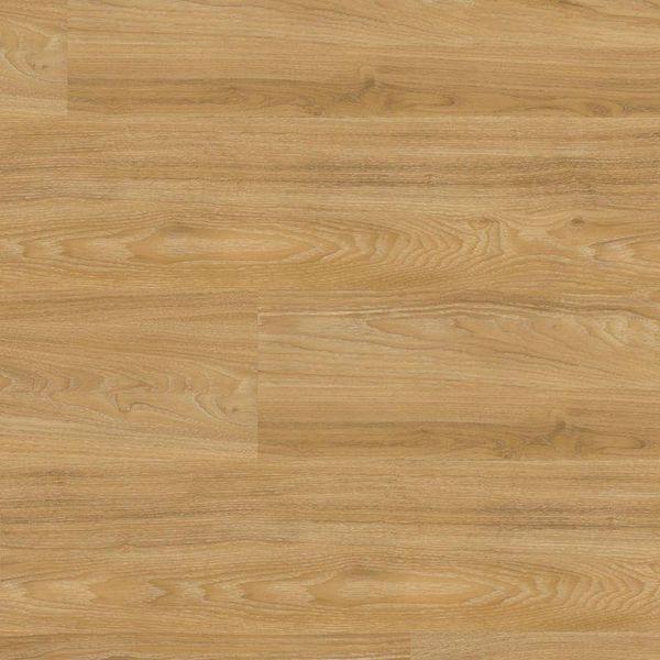 Виниловый ламинат Wineo 400 wood DB00118 Summer Oak Golden 1200х180х2 мм