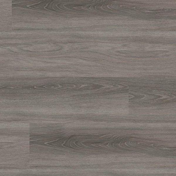 Виниловый ламинат Wineo 400 wood DB00116 Starlight Oak Soft 1200х180х2 мм