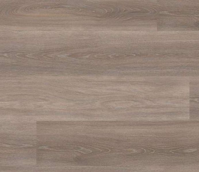 Виниловый ламинат Wineo 400 wood DB00115 Spirit Oak Silver 1200х180х2 мм