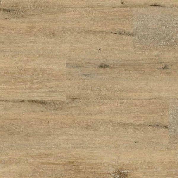 Виниловый ламинат Wineo 400 wood DB00111 Adventure Oak Rustic 1200х180х2 мм
