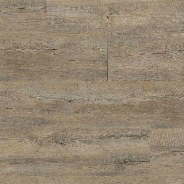 400 wood DB00110 Embrace Oak Grey 1200х180х2 мм