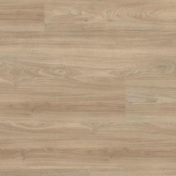 Виниловый ламинат Wineo 400 wood DB00109 Compassion Oak Tender 1200х180х2 мм виниловый ламинат wineo 400 wood hdf mld00109 compassion oak tender 1222х182х9 мм