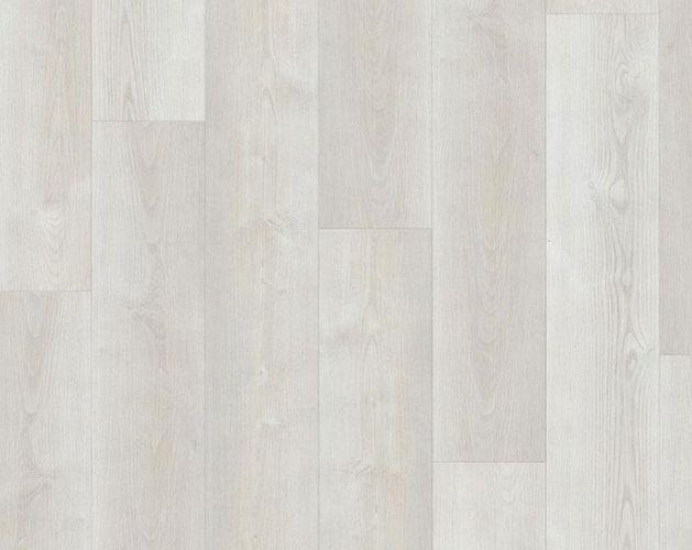 Виниловый ламинат Wineo 400 wood DB00105 Dream Pine Light 1200х180х2 мм