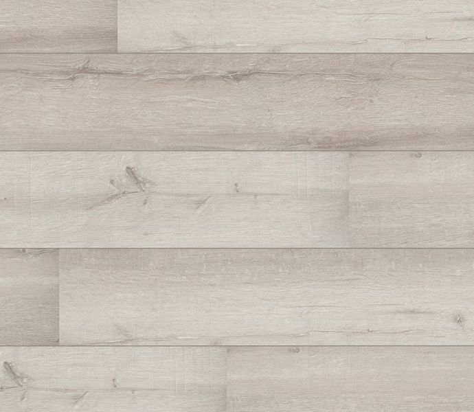 Виниловый ламинат Wineo 400 wood DB00121 Eternity Oak Grey 1200х180х2 мм