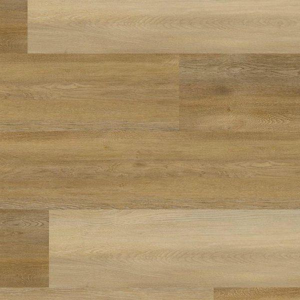Виниловый ламинат Wineo 400 wood DB00120 Eternity Oak Brown 1200х180х2 мм
