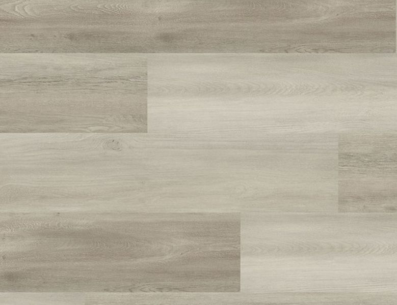 Виниловый ламинат Wineo 400 wood DLC00121 Eternity Oak Grey 1212х187х4,5 мм
