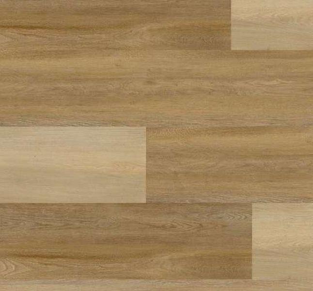 Виниловый ламинат Wineo 400 wood DLC00120 Eternity Oak Brown 1212х187х4,5 мм