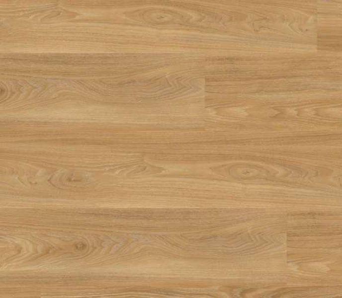Виниловый ламинат Wineo 400 wood DLC00118 Summer Oak Golden 1212х187х4,5 мм