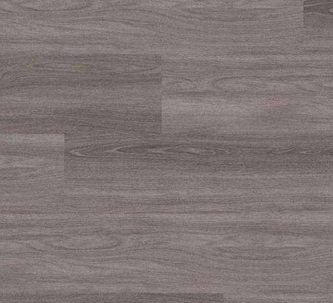 Виниловый ламинат Wineo 400 wood DLC00116 Starlight Oak Soft 1212х187х4,5 мм