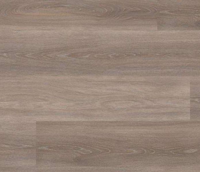 Виниловый ламинат Wineo 400 wood DLC00115 Spirit Oak Silver 1212х187х4,5 мм