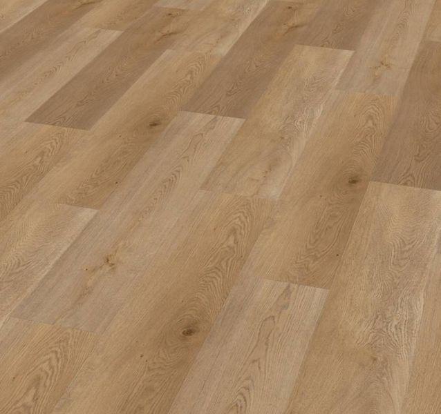 Виниловый ламинат Wineo 400 wood DLC00114 Energy Oak Warm 1212х187х4,5 мм