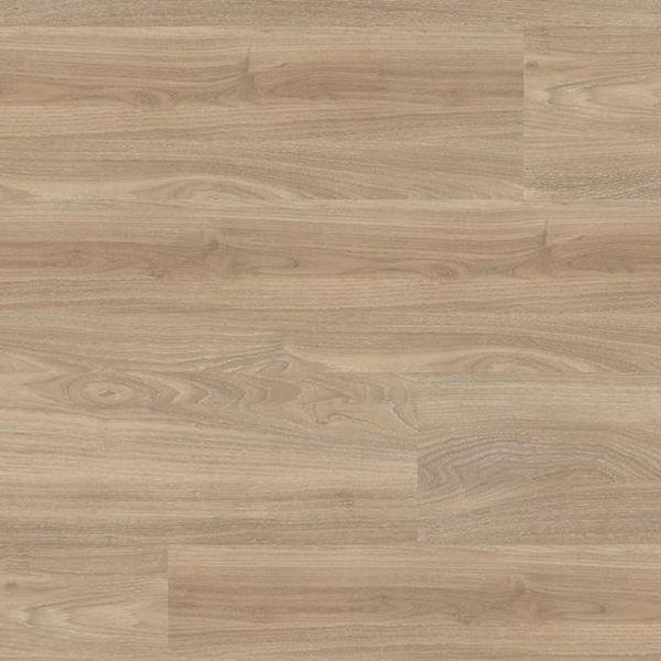 Виниловый ламинат Wineo 400 wood DLC00109 Compassion Oak Tender 1212х187х4,5 мм виниловый ламинат wineo 400 wood hdf mld00109 compassion oak tender 1222х182х9 мм