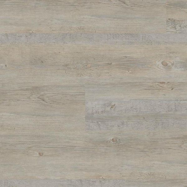 Виниловый ламинат Wineo 400 wood DLC00108 Desire Oak Light 1212х187х4,5 мм