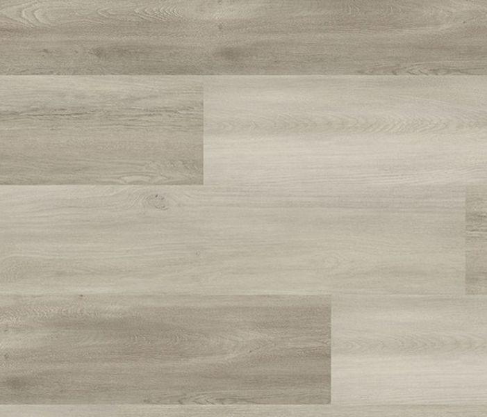 Виниловый ламинат Wineo 400 wood HDF MLD00121 Eternity Oak Grey 1222х182х9 мм виниловый ламинат wineo 400 wood hdf mld00109 compassion oak tender 1222х182х9 мм