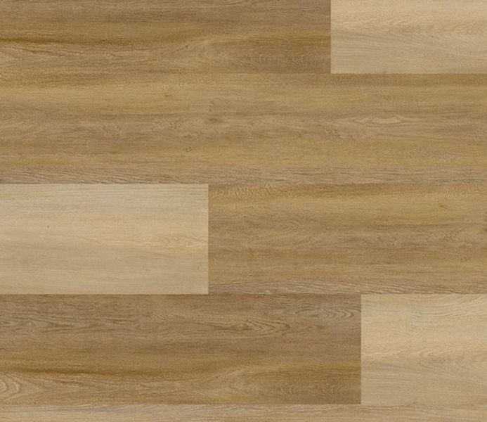 Виниловый ламинат Wineo 400 wood HDF MLD00120 Eternity Oak Brown 1222х182х9 мм виниловый ламинат wineo 400 wood hdf mld00109 compassion oak tender 1222х182х9 мм