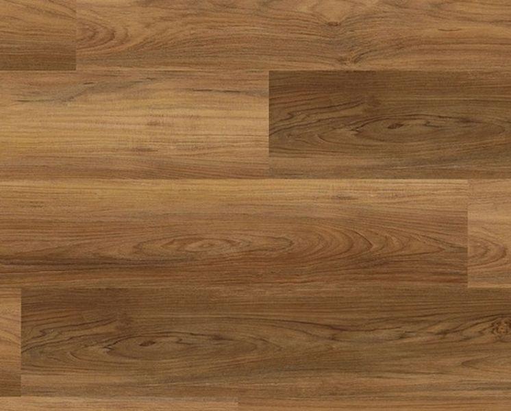 Виниловый ламинат Wineo 400 wood HDF MLD00119 Romance Oak Brilliant 1222х182х9 мм виниловый ламинат wineo 400 wood hdf mld00109 compassion oak tender 1222х182х9 мм