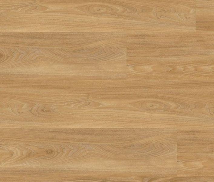 Виниловый ламинат Wineo 400 wood HDF MLD00118 Summer Oak Golden 1222х182х9 мм виниловый ламинат wineo 400 wood hdf mld00109 compassion oak tender 1222х182х9 мм