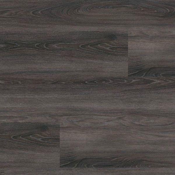 Виниловый ламинат Wineo 400 wood HDF MLD00117 Miracle Oak Dry 1222х182х9 мм виниловый ламинат wineo 400 wood hdf mld00109 compassion oak tender 1222х182х9 мм