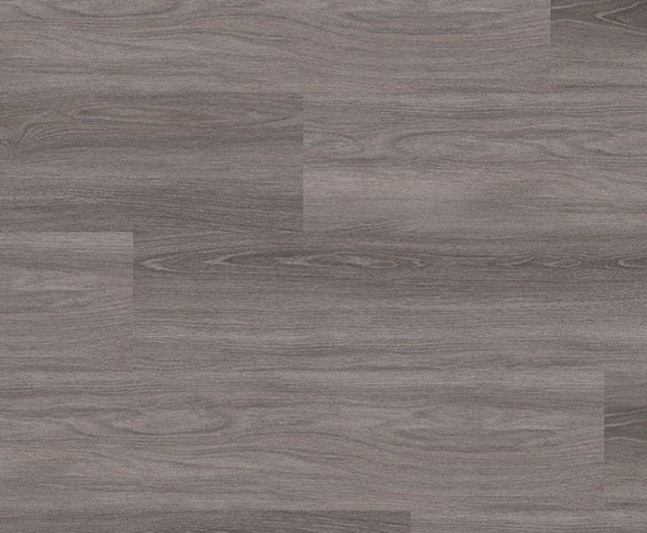 Виниловый ламинат Wineo 400 wood HDF MLD00116 Starlight Oak Soft 1222х182х9 мм