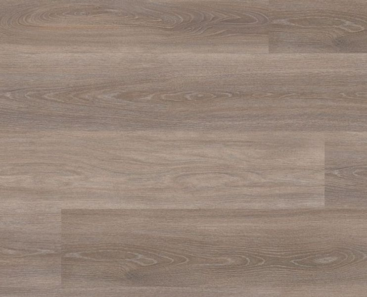 Виниловый ламинат Wineo 400 wood HDF MLD00115 Spirit Oak Silver 1222х182х9 мм виниловый ламинат wineo 400 wood hdf mld00109 compassion oak tender 1222х182х9 мм